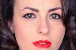 Leila Bekhti 1