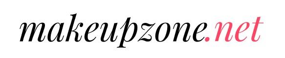 Makeupzone logo