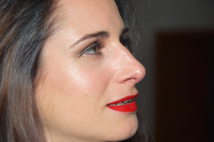flamenco jil 5