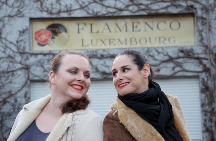 flamenco jil 6