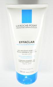 La-roche-posay gel