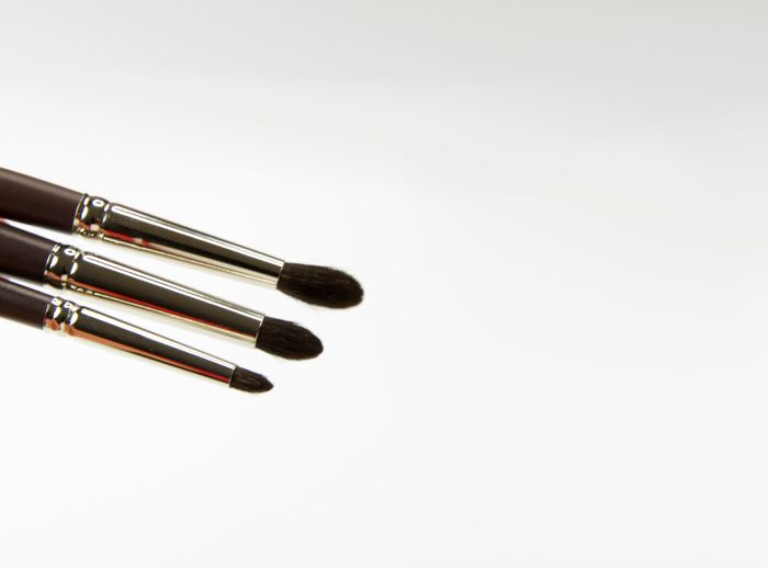 LY brushes 1