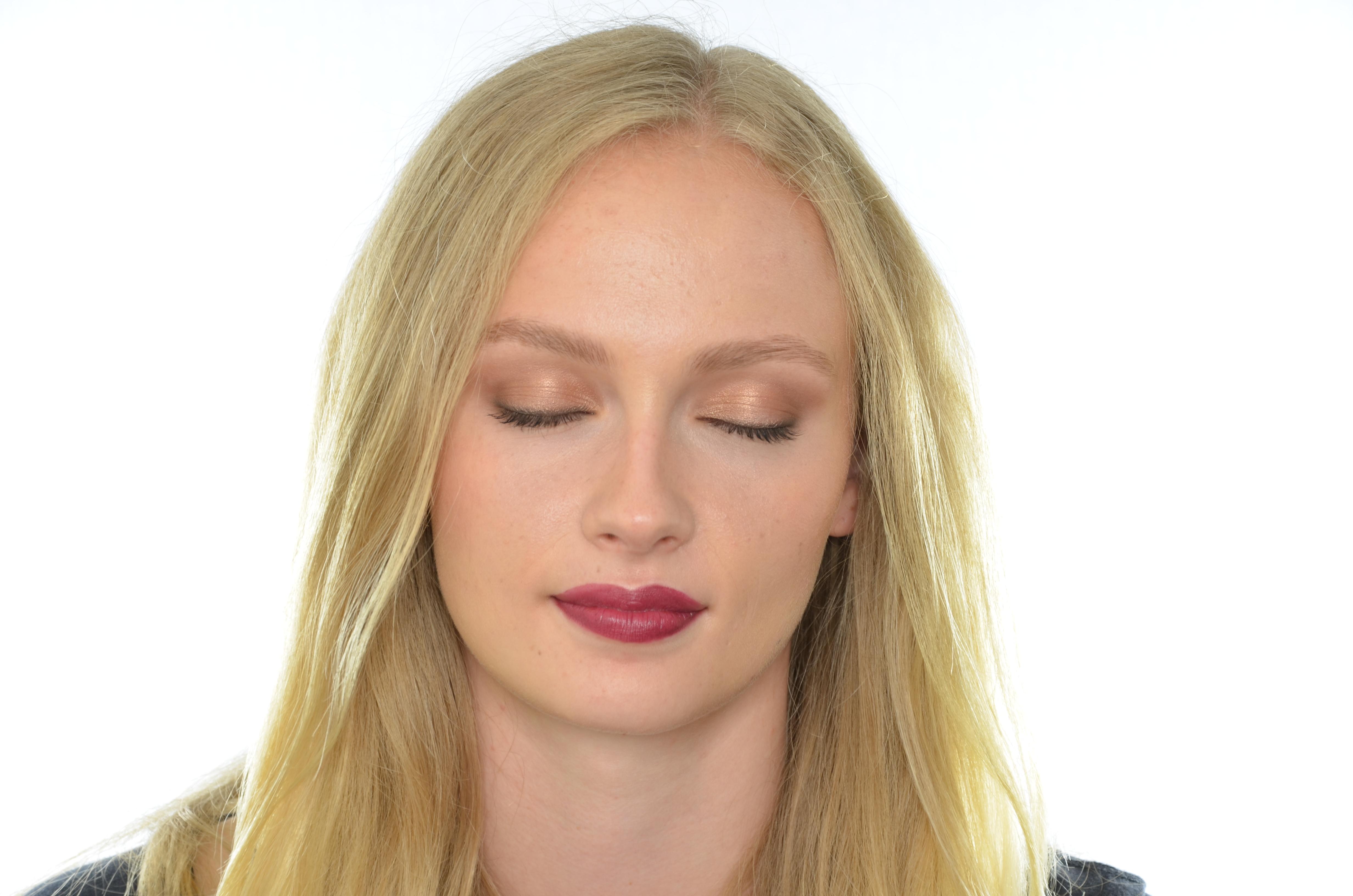 burgundy_lips__#2